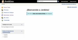 tutorial-jenkins-configuracion-01