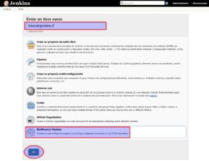 tutorial-jenkins-configuracion-04