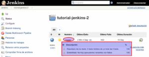 tutorial-jenkins-configuracion-11